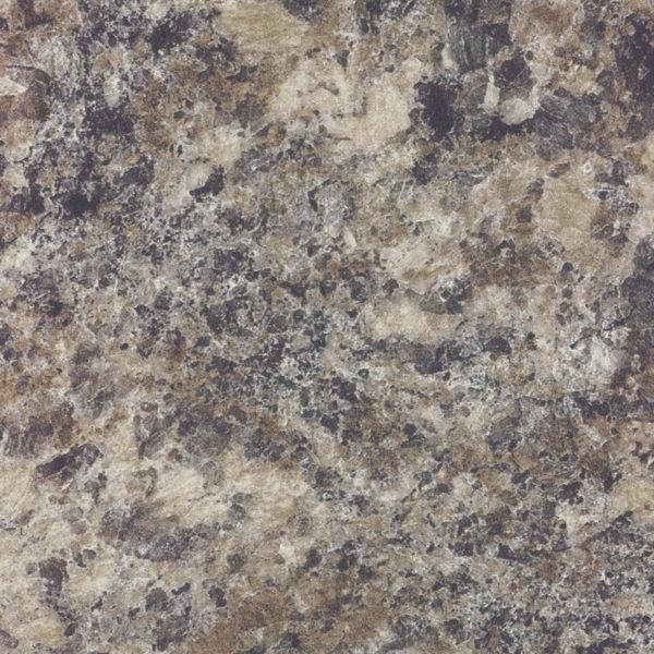 Perlato Granite 3522-58