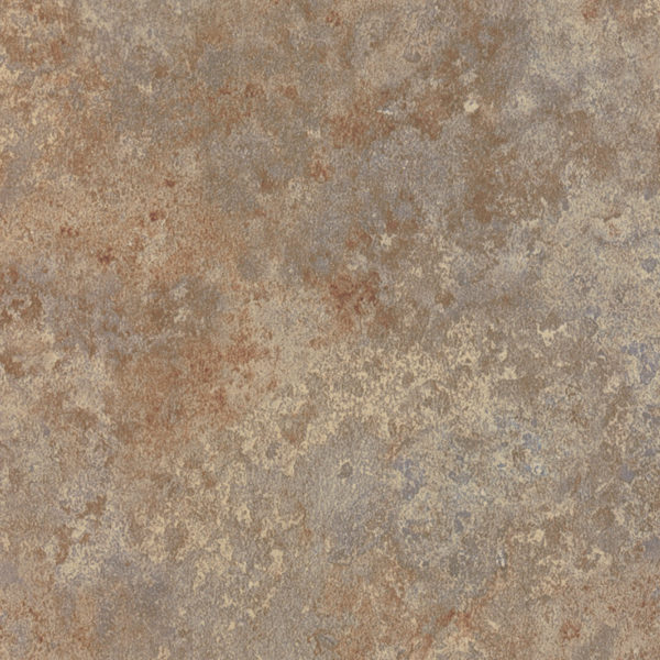 Autumn Indian Slate 3687-58