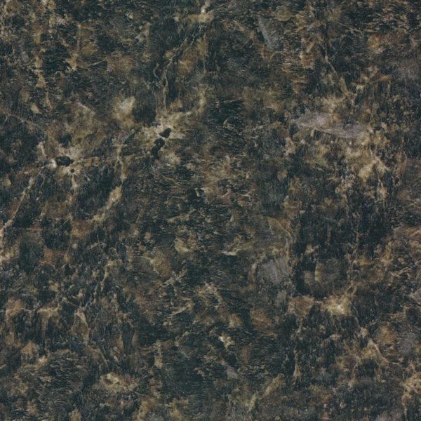 Labrador Granite 3692-58