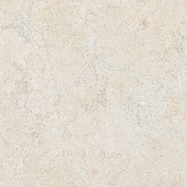 Lime Stone 7264-58