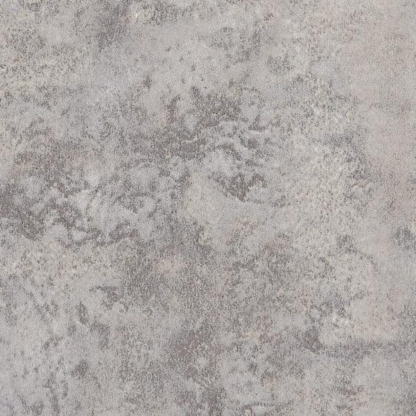 Elemental Gray 8830-58