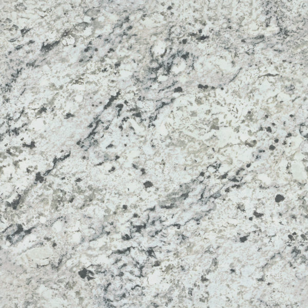 White Ice Granite 9476-58