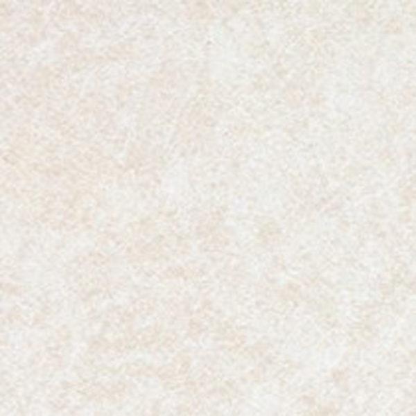 Beige Pampas 4170-60