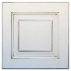 Extra White Glaze 2