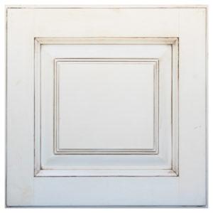 Extra White Glaze