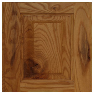 R Oak Natural