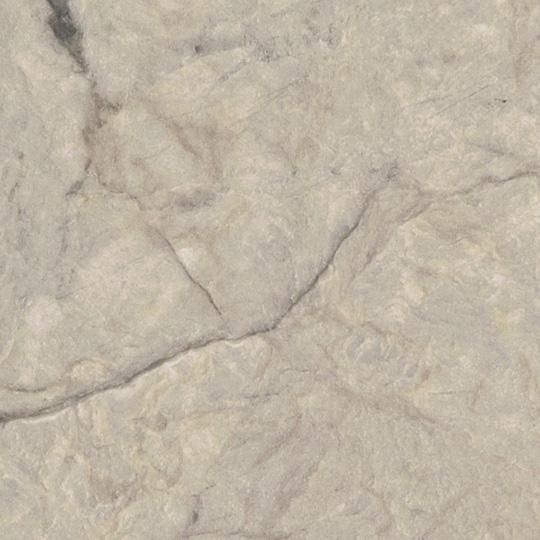 Silver Quartzite 9497-58