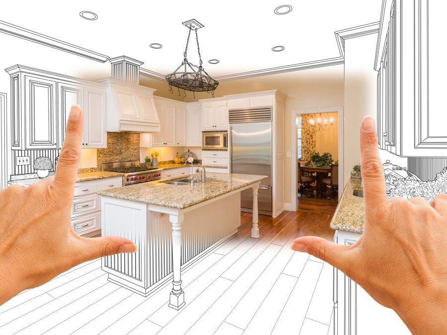 dc-kitchenvisualizer